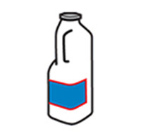 Többoldalas címkéző (egy címke)